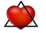 triangulo 2
